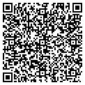 QR code with Brewer Auto Sales contacts