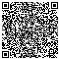 QR code with Phoenix Funding Inc contacts