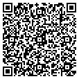 QR code with Roger Webb contacts