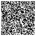 QR code with Norman Mobile Home Transport contacts