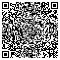 QR code with Matco Tools Central Arkansas contacts