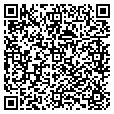 QR code with Hogs Embroidery contacts
