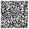 QR code with Alaska Electrical Trust Funds contacts