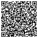 QR code with Miller County Environ Office contacts