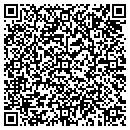QR code with Presbyterian KIRK In The Pines contacts