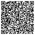 QR code with Hibbett Sporting Goods Inc contacts