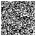 QR code with J D Hill INC Truckingf Cl contacts