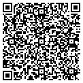 QR code with North Arkansas Gun Works contacts