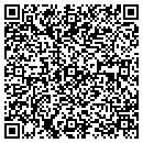 QR code with Statewide Mobile Home Service & Repr contacts