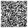 QR code with Thomason Body Shop contacts