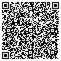 QR code with Heber Springs State Bank contacts