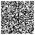 QR code with Farmers Tax Service contacts
