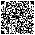QR code with Scent From Heaven Floral contacts