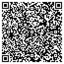 QR code with Southern Insulation & Supply contacts