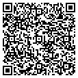 QR code with Fletcher Furs contacts