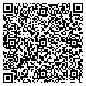 QR code with Nichols' Appliance Service Inc contacts