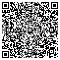 QR code with Spring Street Inn Company contacts