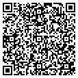 QR code with Doris Davis CPA contacts