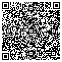 QR code with Pat Ballentine Auto Sales contacts