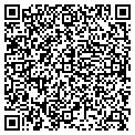 QR code with Greatland Cafe & Catering contacts