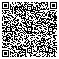 QR code with Idea Specialty Advertising contacts