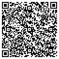 QR code with Uams Hand Therapy Clinic contacts