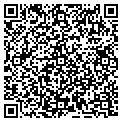QR code with Fulton County Library contacts
