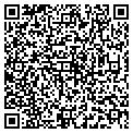 QR code with Rogers Cycle Service contacts