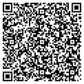 QR code with Get Rid of It ARC Inc contacts