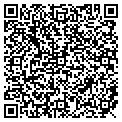 QR code with Everest Railcar Service contacts