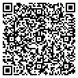QR code with Joeyroos contacts