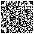 QR code with Cabot Super Stop contacts