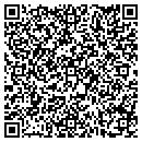 QR code with Me & Mom's Too contacts