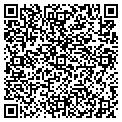 QR code with Fairbanks Light Opera Theatre contacts
