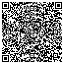 QR code with Veterans Affairs Department contacts