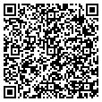 QR code with Capitol Glass contacts