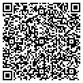QR code with Arkansas City Library contacts