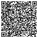 QR code with Duvall & Son's Construction contacts