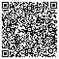 QR code with Willow Oak Acres contacts