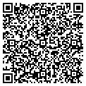 QR code with Prorotor Helicoptors Inc contacts