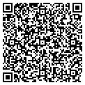 QR code with Alaska Towne Tours contacts