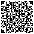 QR code with ND Logistics contacts