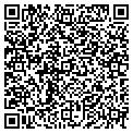 QR code with Arkansas Coalition Against contacts