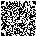 QR code with Alpha & Omega Development Center contacts