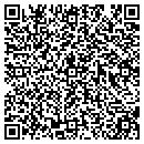 QR code with Piney Grove United Methodist C contacts