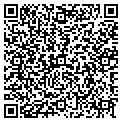 QR code with Cadron Valley Country Club contacts
