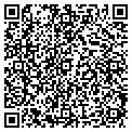 QR code with L R Jackson Girls Club contacts