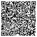QR code with Christianson Boutin & Spraker contacts