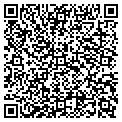 QR code with Pleasant Grove Assembly God contacts