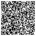 QR code with Hankin's Insurance contacts